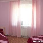 Квартира посуточно в Арзамасе (Класс ЛЮКС)