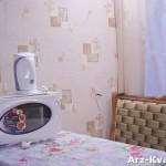 Квартира в Арзамасе на ул. Калинина (класс Люкс)