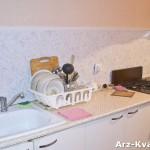 Квартира в Арзамасе посуточно на ул. Шер (класс Люкс)